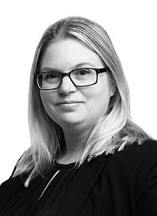 Annette Lööf